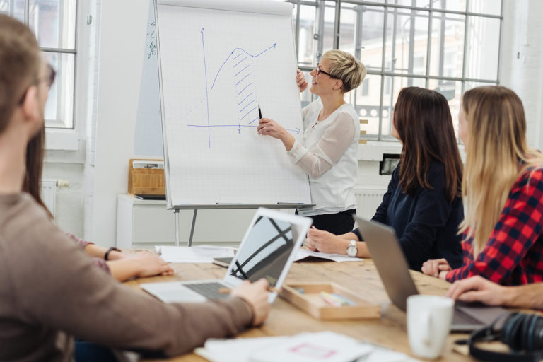 1-day business training courses