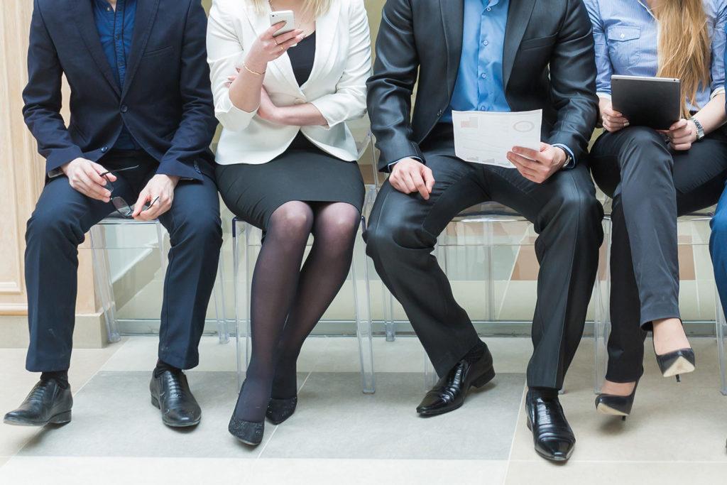 International Business Etiquette Course