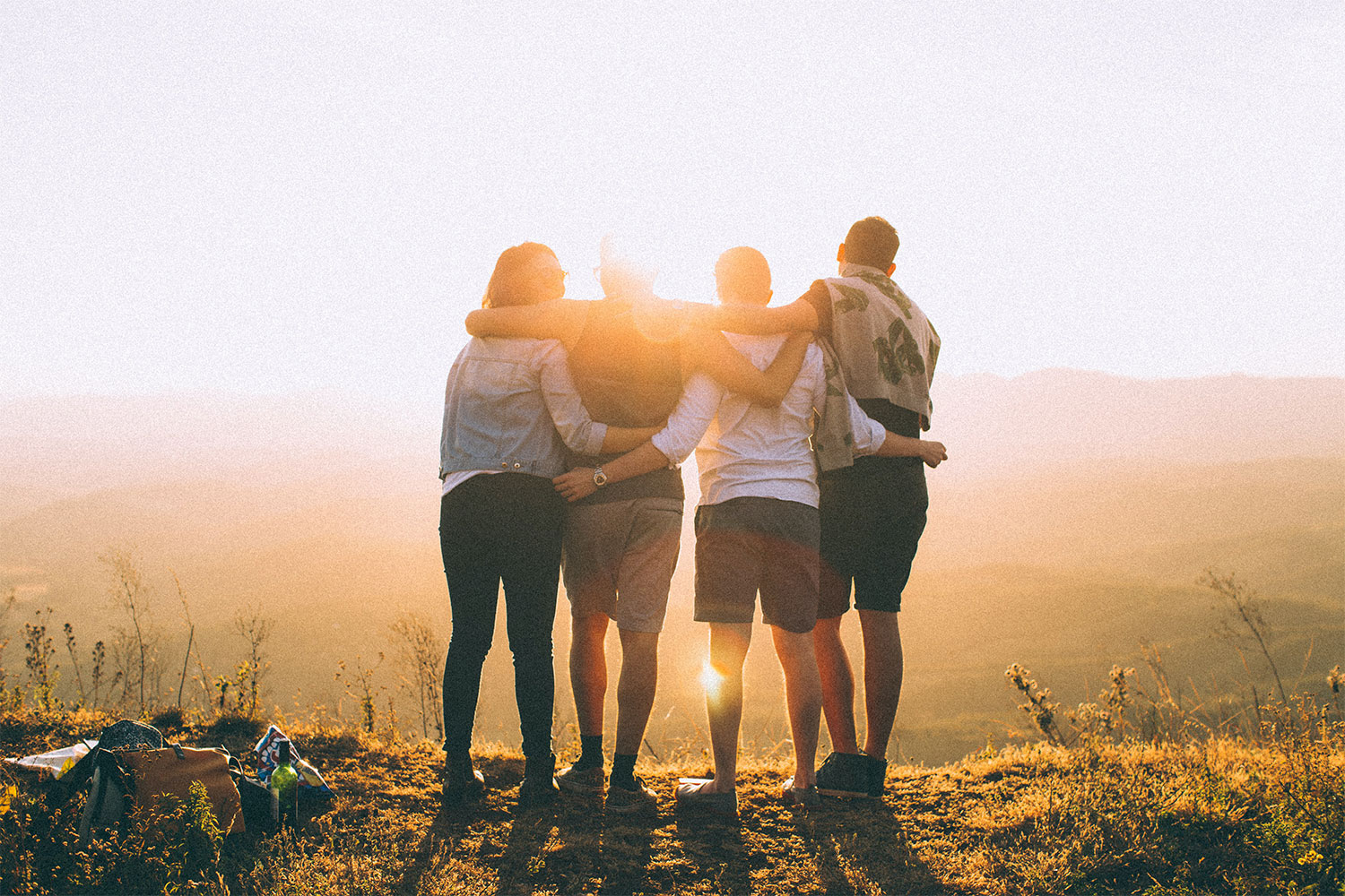 Millennials and the resurgence of Emotional Intelligence