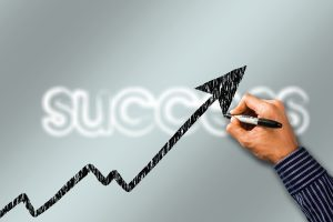 Killer Strategies to win clients for life