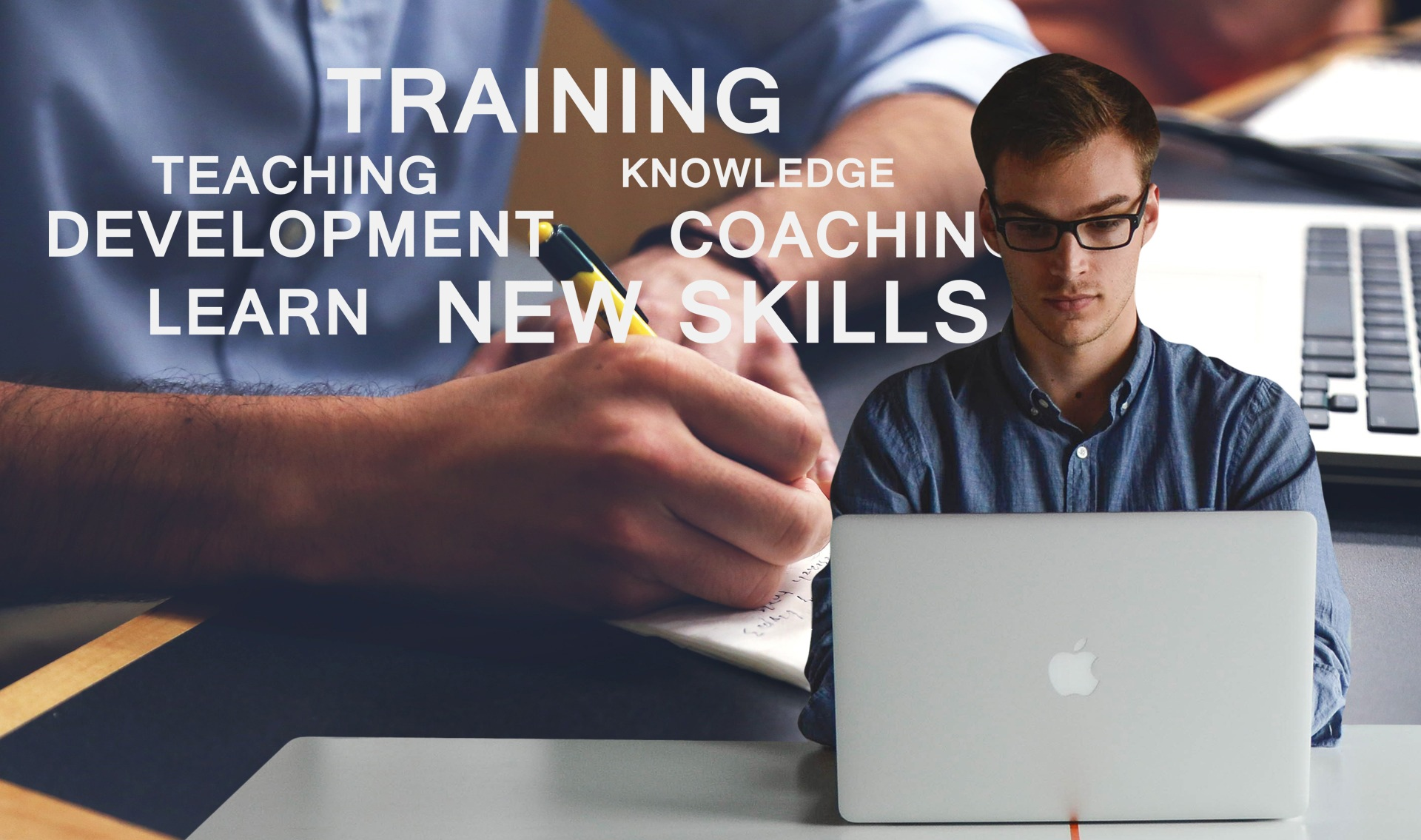 IMPORTANCE OF SKILL DEVELOPMENT IN INDIA